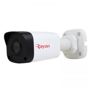 Rayan-Bullet-Nnetwork-Camera