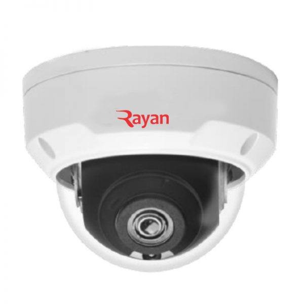 Rayan-Dome-Nnetwork-Camera