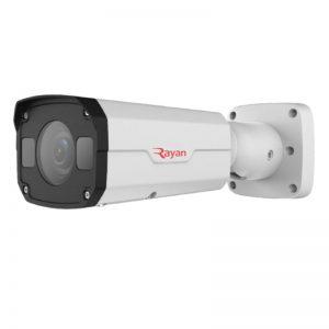 Rayan RB0212 Bullet Network Camera